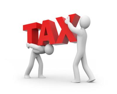 tax-e1449598358208