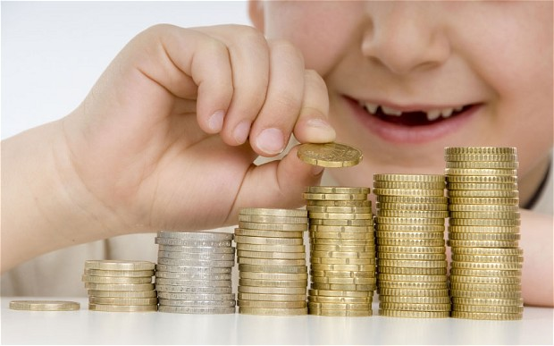 child-benefit_2469856b