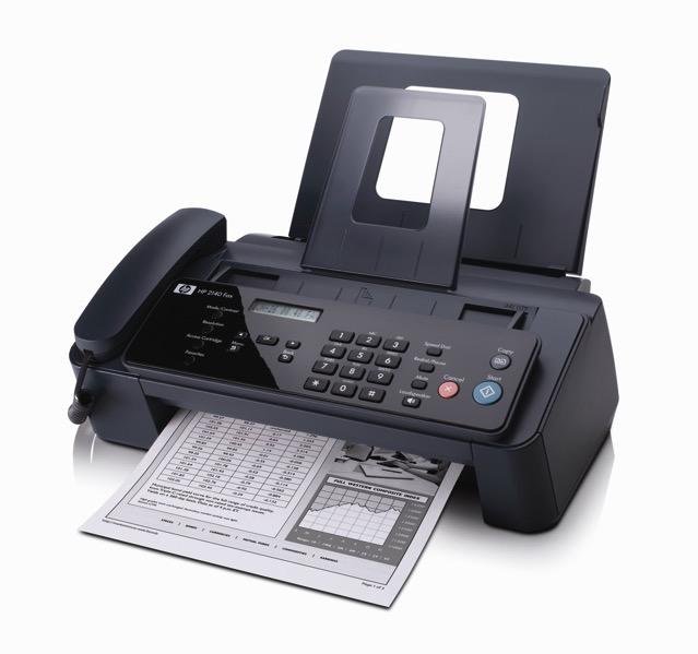 Hp2140fax 20090225100737